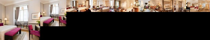 8th Arrondissement Champs Elysees Hotels 715 Cheap 8th