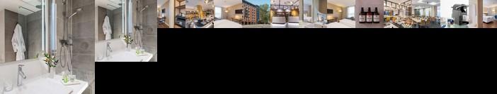Bahrenfeld Hotels Hamburg 9 Hotels Günstig Buchen