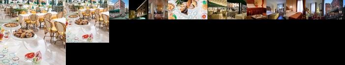 Hotel Bonvecchiati