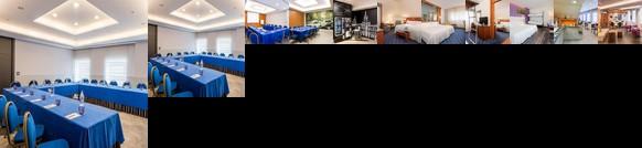 A Coruna Hotels: 117 Cheap A Coruna Hotel Deals, Spain