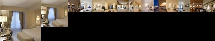 Hotel Therasia