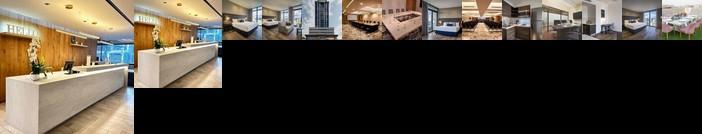 Radisson Hotel and Suites Guatemala City