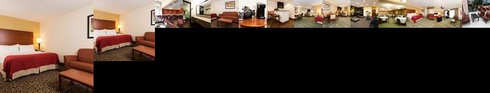Holiday Inn Wilmington-Market Street