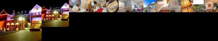 The Royal Hotel Skegness
