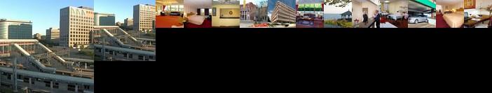 Amsterdam Hotel Stamford