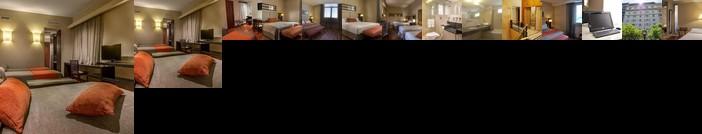 Gran Hotel Argentino
