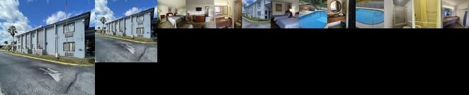 Ambassador Inn Orlando