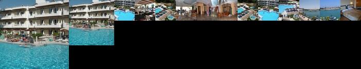 Astron Hotel Kos Island