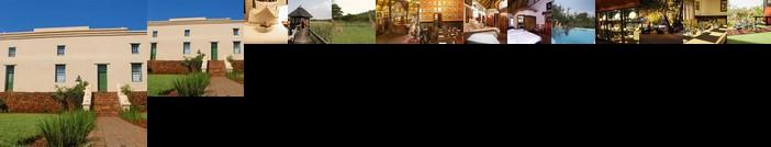 Kedar Heritage Lodge Conference Centre & Spa