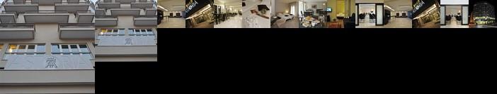17c0051c312d Φθηνά Ξενοδοχεία σε Θεσσαλονίκη