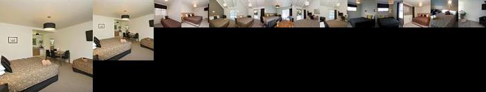 16 Northgate Motor Lodge