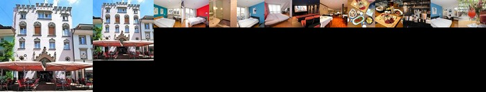 Winterthur Hotels: 42 Cheap Winterthur Hotel Deals, Switzerland