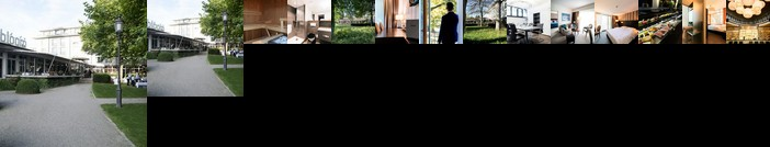 Winterthur Hotels 34 Cheap Winterthur Hotel Deals Switzerland