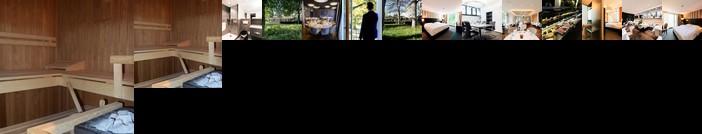 Winterthur Hotels: 43 Cheap Winterthur Hotel Deals, Switzerland