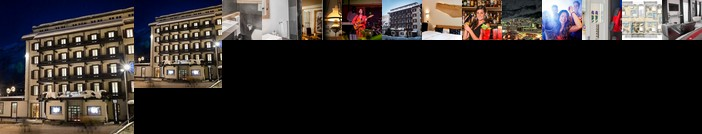 The Dom Hotel - The Dom Collection