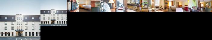 フォルヒハイムホテル, ドイツ -...