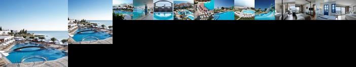Ξενοδοχείο Creta Maris Convention And Golf Resort Χερσόνησος