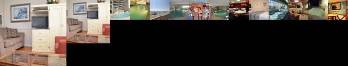Royal Garden Resort Garden City
