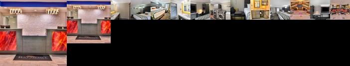 Baymont by Wyndham Murfreesboro Hotel