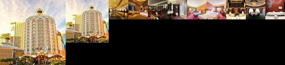 Hotel Lisboa Se