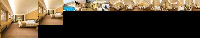 Rio Hotel Se