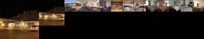Hotels Near Maryhill Museum of Art, WA - Amazing Deals on 9
