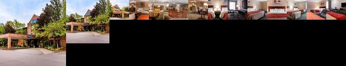Comfort Inn of Livonia