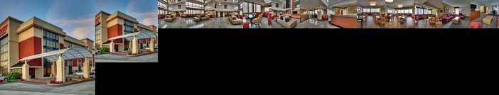 Drury Inn Bowling Green
