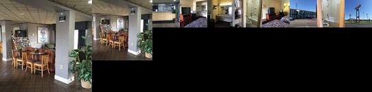 Travel Inn Lebanon Tennessee
