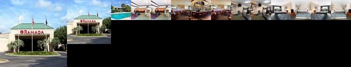 Rodeway Inn & Suites Florence
