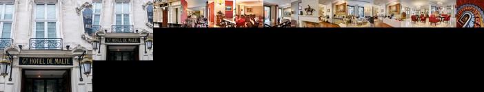 فندق مالتي - استوتل