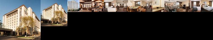 Embassy Suites Nashville - Airport