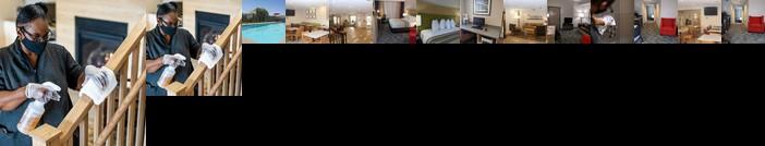 Country Inn & Suites by Radisson Nashville TN