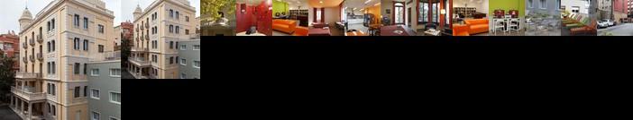 Residencia Erasmus