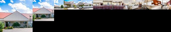 Quality Inn & Suites Elizabethtown