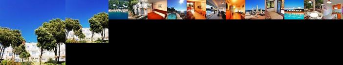 Horizont Resort Pula Istria County