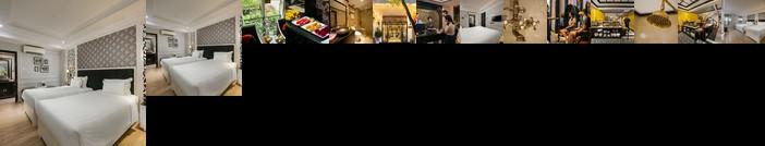 Khách sạn Hồng Ngọc 3