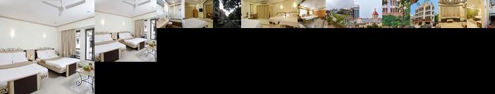 Garden Hotel Mumbai