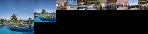 Hotel Playa Pesquero All-Inclusive