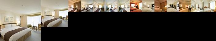 ホテル ザ・マンハッタン