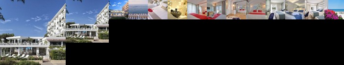 Hotel Atlantic Riccione
