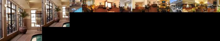 Homewood Suites Fairfield