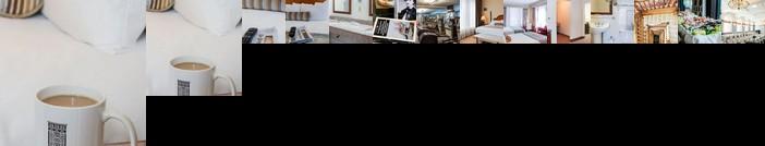 Hotel Providence Providence