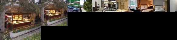 Velina Spa Hotel