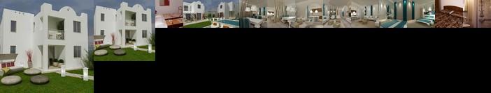 Apartments Lepur Dubrovnik