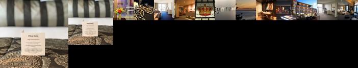 Napier Accommodation: Compare Cheap Napier Hotel Deals