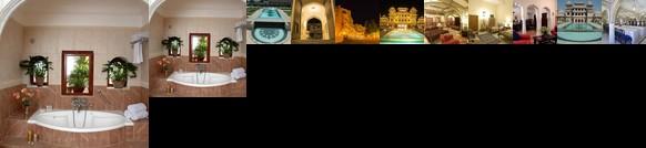 Hotel Castle Mandawa