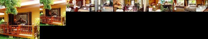 Viang Yonok Hotel Restaurant Sports Club