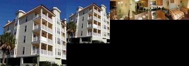 Ocean Marsh Resort and Villas