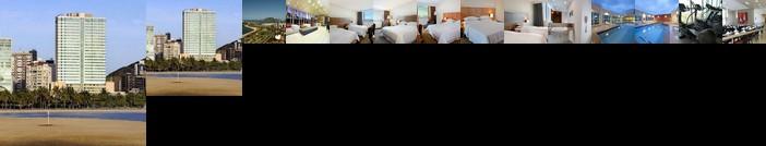 Sheraton Vitória Hotel